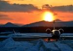 新千歳空港 - New Chitose Airport [CTS/RJCC]で撮影されたPrivateの航空機写真