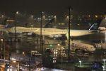 Rsaさんが、羽田空港で撮影したサウジアラビア王国政府 747-468の航空フォト(写真)