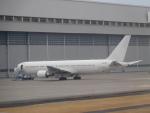 PW4090さんが、羽田空港で撮影した日本航空 767-346/ERの航空フォト(写真)