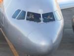 flyflygoさんが、鹿児島空港で撮影したジェットスター・ジャパン A320-232の航空フォト(写真)