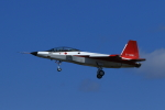 nori-beatさんが、岐阜基地で撮影した防衛装備庁 X-2 (ATD-X)の航空フォト(写真)