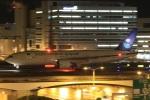 VIPERさんが、羽田空港で撮影したサウジアラビア航空 777-268/ERの航空フォト(写真)