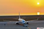 北九州空港 - Kita Kyushu Airport [KKJ/RJFR]で撮影された日本航空 - Japan Airlines [JL/JAL]の航空機写真