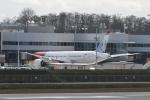 romyさんが、ペインフィールド空港で撮影したノルウェー・エアUK 787-9の航空フォト(写真)