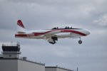romyさんが、ペインフィールド空港で撮影したボーイングの航空フォト(写真)