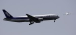 planetさんが、中部国際空港で撮影した全日空 777-281の航空フォト(写真)