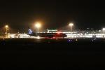 @DAISUKEさんが、熊本空港で撮影した全日空 787-881の航空フォト(写真)