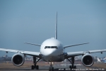 tabi0329さんが、福岡空港で撮影した全日空 777-281の航空フォト(写真)