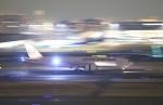 O-TOTOさんが、羽田空港で撮影した日本航空 777-246/ERの航空フォト(写真)