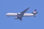 Timothyさんが、成田国際空港で撮影したカーゴジェット・エアウェイズ 767-35E/ER(BCF)の航空フォト(写真)