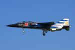 EXIA01さんが、岐阜基地で撮影した航空自衛隊 XT-2の航空フォト(写真)