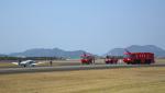 ji5islさんが、高知空港で撮影した個人所有 M20K 252TSEの航空フォト(写真)