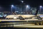 mameshibaさんが、成田国際空港で撮影したサウディア 777-FFGの航空フォト(写真)