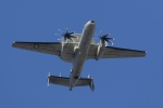 Mochi7D2さんが、厚木飛行場で撮影したアメリカ海軍 E-2D Advanced Hawkeyeの航空フォト(写真)
