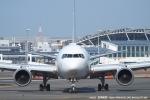 tabi0329さんが、福岡空港で撮影した日本航空 767-346/ERの航空フォト(写真)