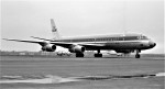 ハミングバードさんが、名古屋飛行場で撮影したKLMオランダ航空 DC-8-55CF Jet Traderの航空フォト(写真)