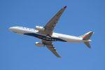 isahighさんが、成田国際空港で撮影したスリランカ航空 A330-343Xの航空フォト(写真)