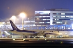 リクパパさんが、伊丹空港で撮影した全日空 777-281/ERの航空フォト(写真)