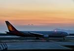 新千歳空港 - New Chitose Airport [CTS/RJCC]で撮影されたアシアナ航空 - Asiana Airlines [OZ/AAR]の航空機写真