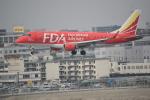 ハヤテさんが、福岡空港で撮影したフジドリームエアラインズ ERJ-170-100 (ERJ-170STD)の航空フォト(写真)