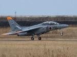 502fighterwingさんが、松島基地で撮影した航空自衛隊 T-4の航空フォト(写真)