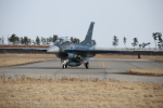 JP7EMUさんが、松島基地で撮影した航空自衛隊 F-2Bの航空フォト(写真)