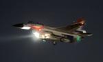ぱぴぃさんが、名古屋飛行場で撮影した航空自衛隊 F-2Aの航空フォト(写真)