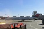 xiel0525さんが、ハーツフィールド・ジャクソン・アトランタ国際空港で撮影したデルタ航空 MD-88の航空フォト(写真)
