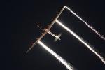 Seiiさんが、アバロン空港で撮影した- SZDの航空フォト(写真)