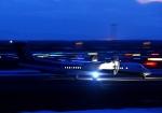 Cygnus00さんが、新千歳空港で撮影したANAウイングス DHC-8-402Q Dash 8の航空フォト(写真)