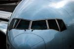 KAZ_YYZさんが、トロント・ピアソン国際空港で撮影したエア・カナダ 777-333/ERの航空フォト(写真)