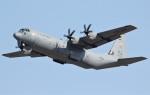 ユージ@RJTYさんが、横田基地で撮影したアメリカ空軍 C-130J-30 Herculesの航空フォト(写真)