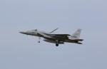 JA882Aさんが、小松空港で撮影した航空自衛隊 F-15J Eagleの航空フォト(写真)