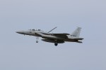 JA882Aさんが、小松空港で撮影した航空自衛隊 F-15DJ Eagleの航空フォト(写真)