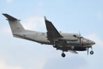 350JMさんが、厚木飛行場で撮影したアメリカ海兵隊の航空フォト(写真)