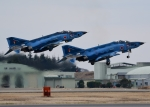 Peko mamaさんが、茨城空港で撮影した航空自衛隊 RF-4E Phantom IIの航空フォト(写真)