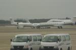 中村ひろのりさんが、成田国際空港で撮影したunknownの航空フォト(写真)