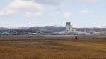 comdigimaniaさんが、函館空港で撮影した日本航空 767-346/ERの航空フォト(写真)