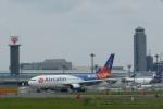 timeさんが、成田国際空港で撮影したエアカラン A330-202の航空フォト(写真)