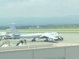 Tu 95 (航空機)の画像 p1_3