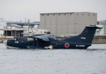 新明和甲南で撮影された海上自衛隊 - Japan Maritime Self-Defense Forceの航空機写真