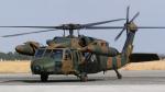 shootingstarさんが、木更津飛行場で撮影した陸上自衛隊 UH-60JAの航空フォト(写真)
