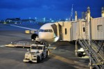 B737-781さんが、那覇空港で撮影した全日空 767-381/ERの航空フォト(写真)