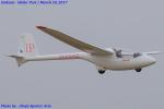 Chofu Spotter Ariaさんが、板倉滑空場で撮影した日本個人所有 PW-5 Smykの航空フォト(写真)