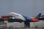A350XWB-HNDさんが、成田国際空港で撮影したエアカラン A330-202の航空フォト(写真)