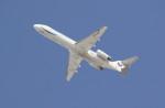 サチさんが、ドバイ国際空港で撮影したイラン・アーセマーン航空 100の航空フォト(写真)