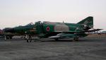 航空見聞録さんが、浜松基地で撮影した航空自衛隊 RF-4E Phantom IIの航空フォト(写真)