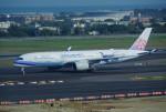 Willieさんが、台湾桃園国際空港で撮影したチャイナエアライン A350-941XWBの航空フォト(写真)