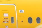 pinamaさんが、伊丹空港で撮影した全日空 777-281/ERの航空フォト(写真)