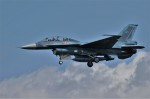 jp arrowさんが、岐阜基地で撮影した航空自衛隊 F-2Bの航空フォト(写真)